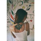 Sena ☆ instagram Account