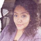 Erika Winton's Pinterest Account Avatar