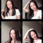 Kirsten Edades Pinterest Account
