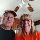 Cindy Cawood Pinterest Account