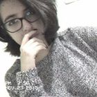 Maria Fernanda Torres instagram Account