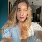 Jessica Green instagram Account