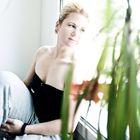Jasmin Winter - Liebesroman & Romantasy Autorin Pinterest Account