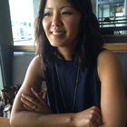 Eunice Chan instagram Account