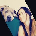 Linda Nunemacher Pinterest Account