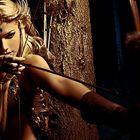 Sofia Ludlac's Pinterest Account Avatar