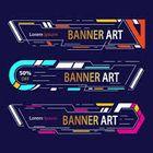 mina.logodesign Pinterest Account