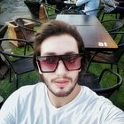 Mathias Pinterest Account
