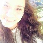 Katherine Perez Recipes Pinterest Account
