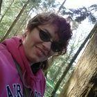 Jacenta Maynor Pinterest Account