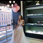 Olivia Bottega's Pinterest Account Avatar