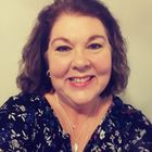 Michelle Fahey Pinterest Account