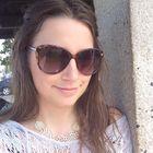 Amanda Berg's Pinterest Account Avatar