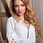 Haley Joshua   Makeup Looks Pinterest Account