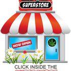 FREE CBD Business Pinterest Account