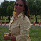 Teresa N.TXz8a Pinterest Account