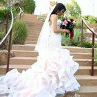 Jazminne Iniguez Pinterest Account