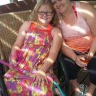 Lynzi Iveson Pinterest Account