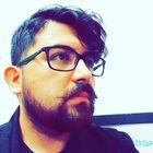 Ahmad Rashidi instagram Account