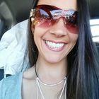 Aline Marques Leopoldino Pinterest Account