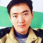 江南 尹 Pinterest Account