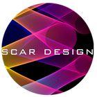 Scar Design Pinterest Account