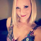 Tara Kris Pinterest Account