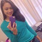 Nicole Davis Pinterest Account