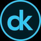 kdadan97 Pinterest Account