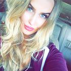 Lauren Webster Pinterest Account