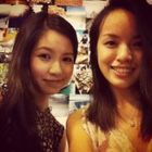 Amanda Chua Pinterest Account