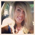 Leah Jameson Pinterest Account