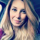 Alicia Kellum's Pinterest Account Avatar