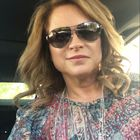 Angie Charnes Pinterest Account