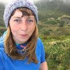 Kathrin Bross's Pinterest Account Avatar