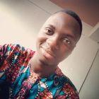 Primael Houndjo Pinterest Account