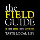 The Field Guide