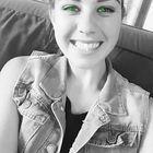 Caitlin Butler instagram Account