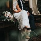 Wedding Gifts Pinterest Account