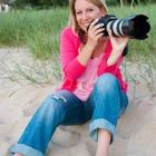 Wendy Wyllis Lebel instagram Account