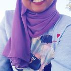 Ethar . Pinterest Account