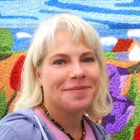 Cathy Horvath Buchanan Pinterest Account