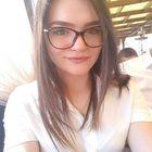 Siriteanu Cristina Pinterest Account