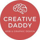 Creative Daddy Pinterest Account