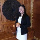 Kwan Osti Pinterest Account