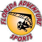 Florida Adventure Sports Pinterest Account