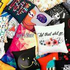 Jony's Store Pinterest Account