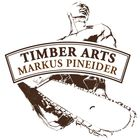 TimberArt Pinterest Account