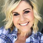 Blonde Episodes's Pinterest Account Avatar