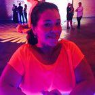 Elke Rivera Pinterest Account